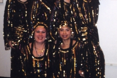 09-Dance-Company