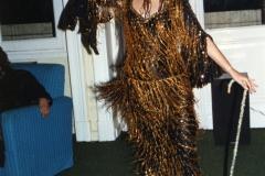 CairoWomensClub-1984
