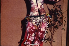 Cane-dance-WI-1979
