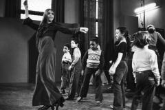 NYC-Childrens-Class-1973
